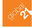 GLOBAL 21 ::: Capacitación en inglés y portugués